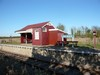 12)-Old_Heath_Station_ex_Laxfield_M-SLR