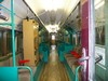 14)-Museum_Tube_car_interior